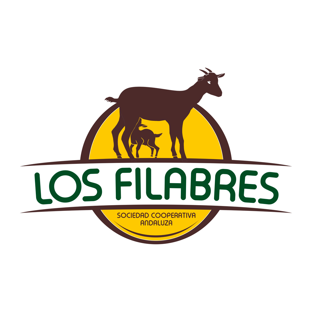 COOPERATIVA LOS FILABRES