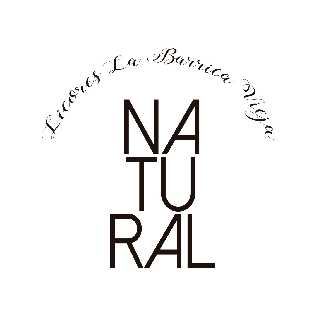 Licores Naturales