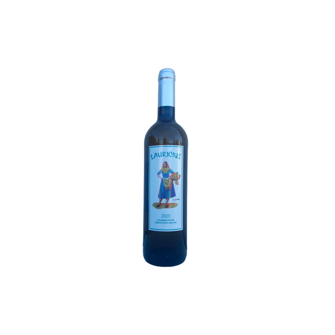 Chardonnay Sauvignon Blanc