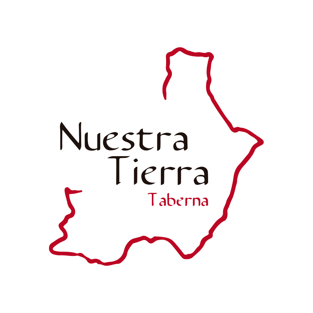 TABERNA NUESTRA TIERRA