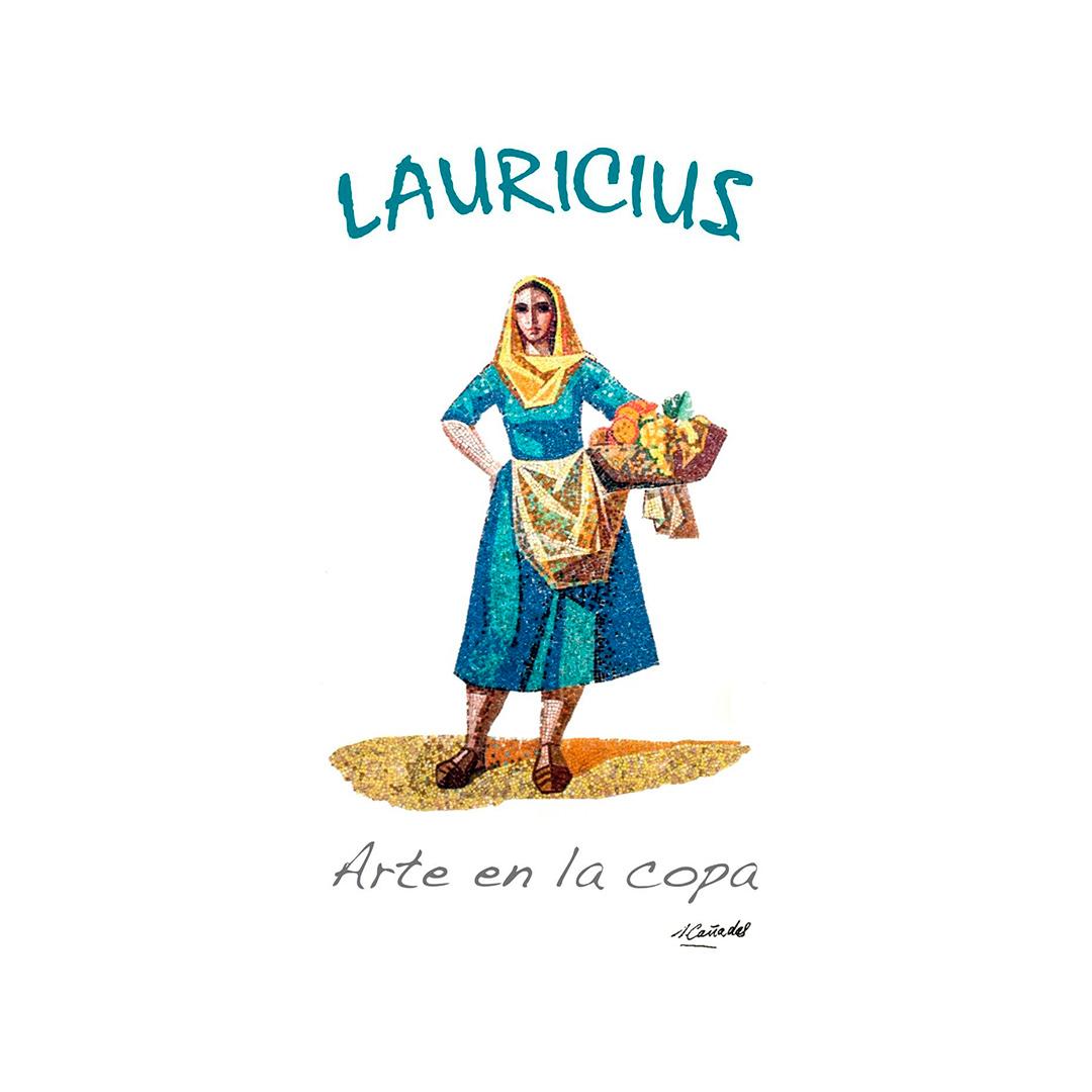 BODEGA LAURICIUS