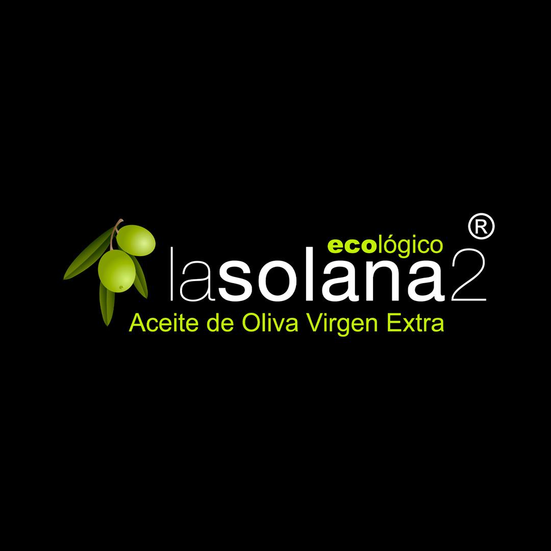 La Solana 2