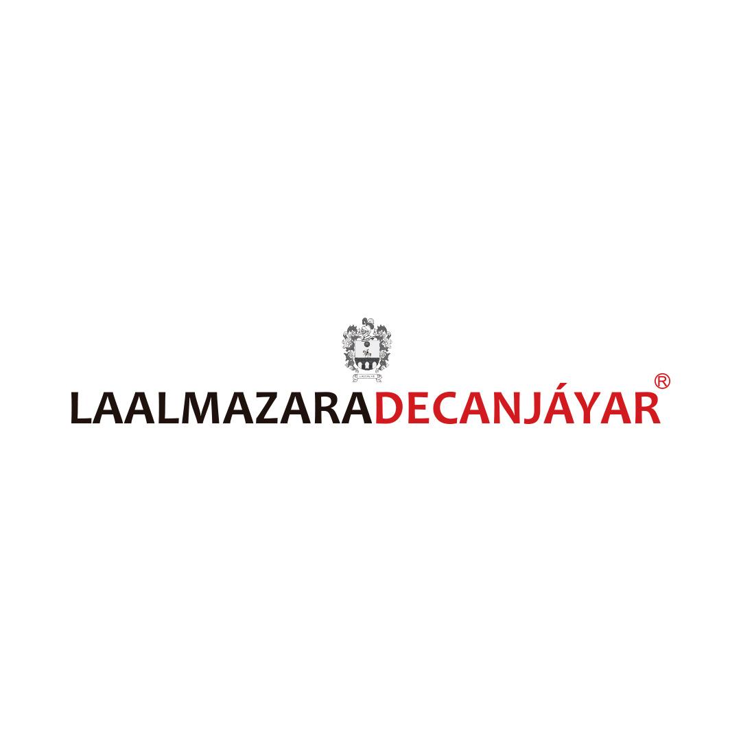 Almazara de Canjáyar