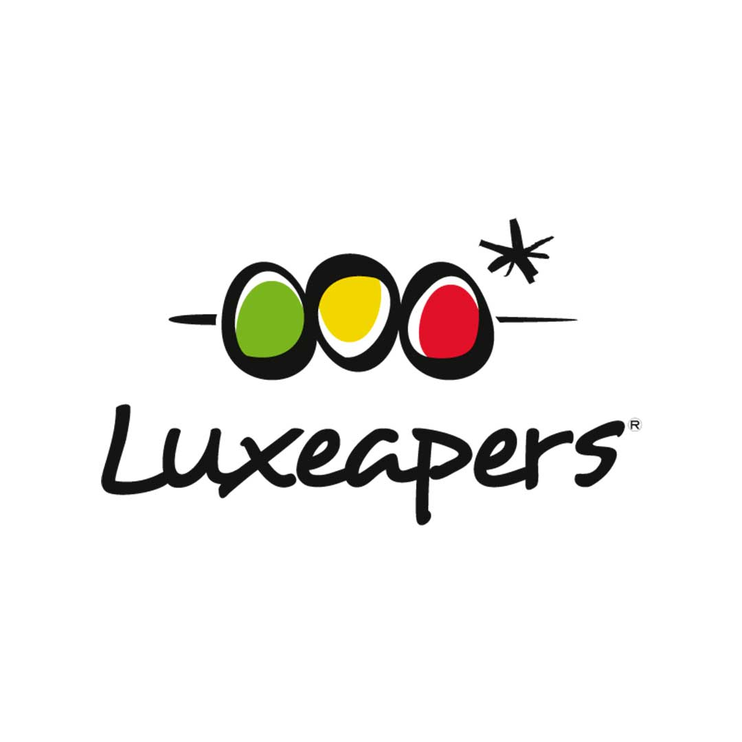 Luxeapers